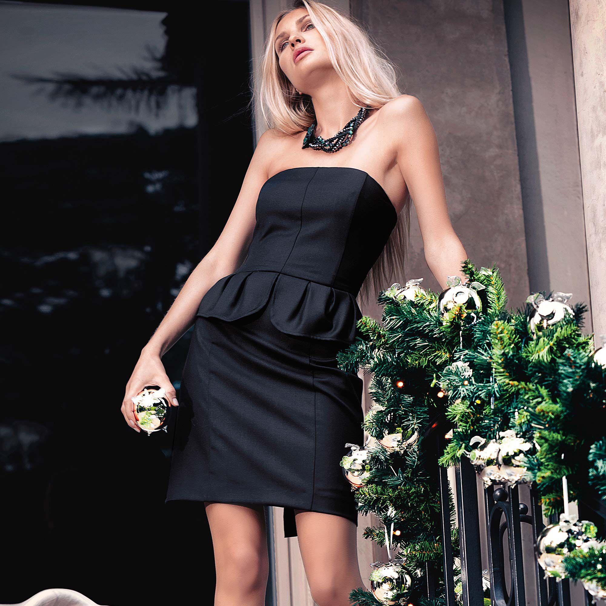 DIVINA Kleid / dress by DIVINA  #impressionen #fashion #mode