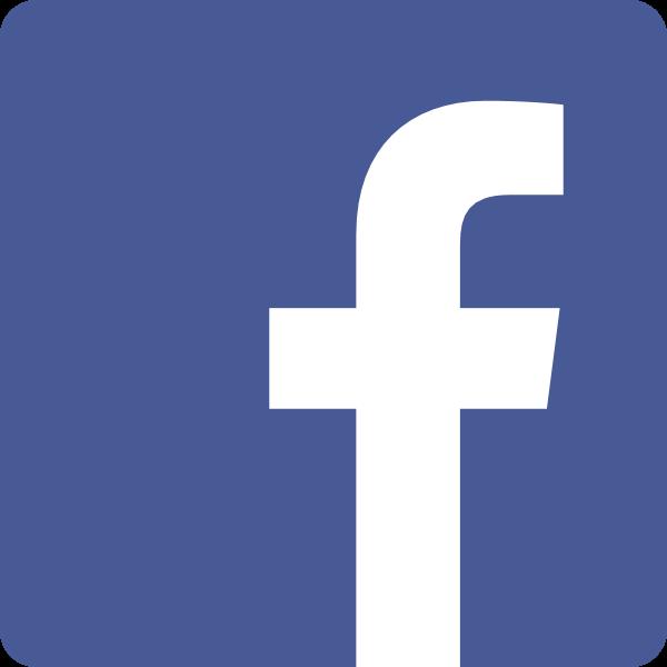 Facebook Icon Logo Icon Svg Facebook Icon Facebook Logo Transparent Facebook Icons Internet Marketing Strategy