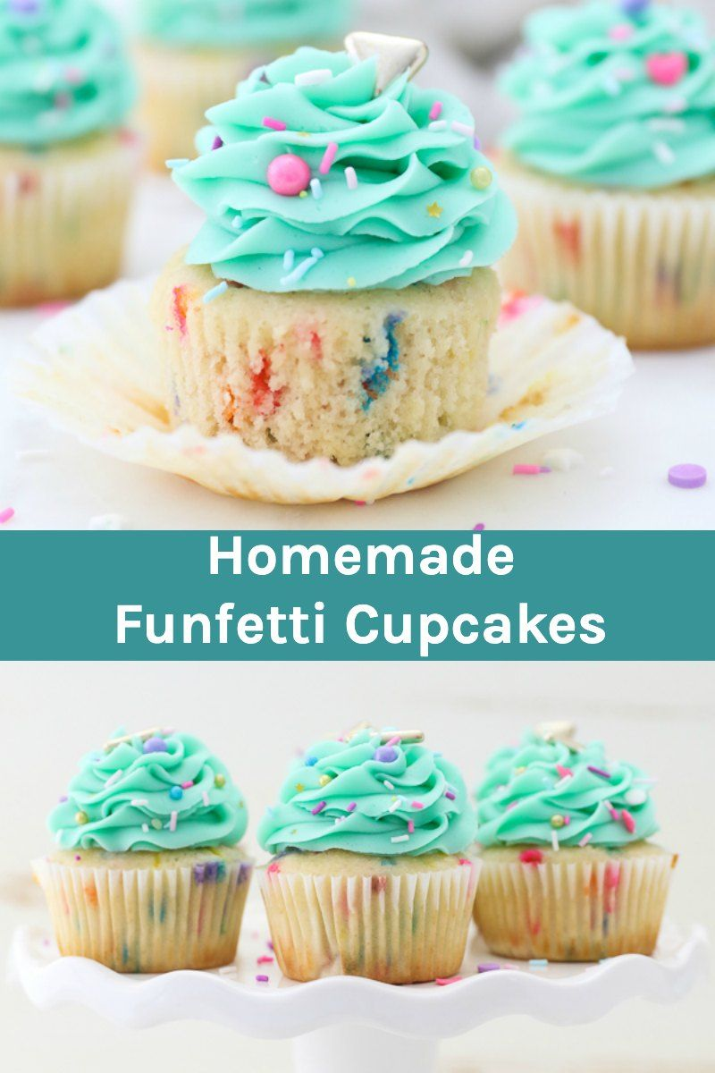 THIS IS THE BEST CUT OUT SUGAR COOKIE RECIPE THE SOFT BAKED