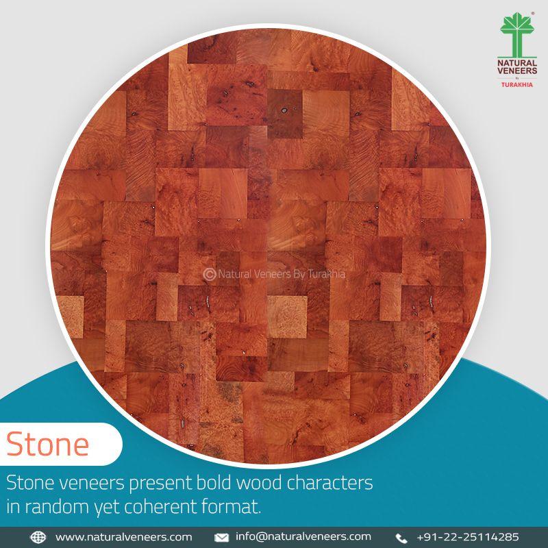 Stone Veneers Range In 2020 Stone Veneer Natural Stone Veneer Veneers