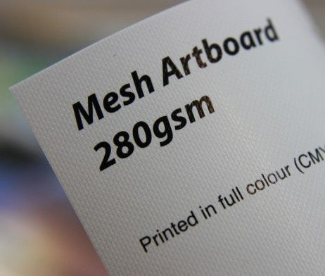 Mesh business cards 280gsm print textured businesscards 280gsm mesh business cards 280gsm print textured businesscards 280gsm vosprint free australia reheart Image collections