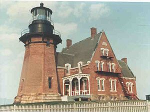Block Island Southeast Light New Block Island Southeast Lighthouse Mohegan Bluffs Block Island In Decorating Design