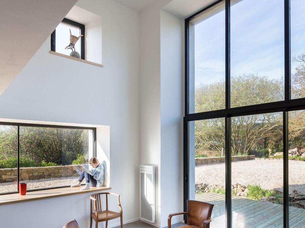 Sensationelle Industrie Wohnzimmer Ideen Wohnzimmer die Beleuchtung ...