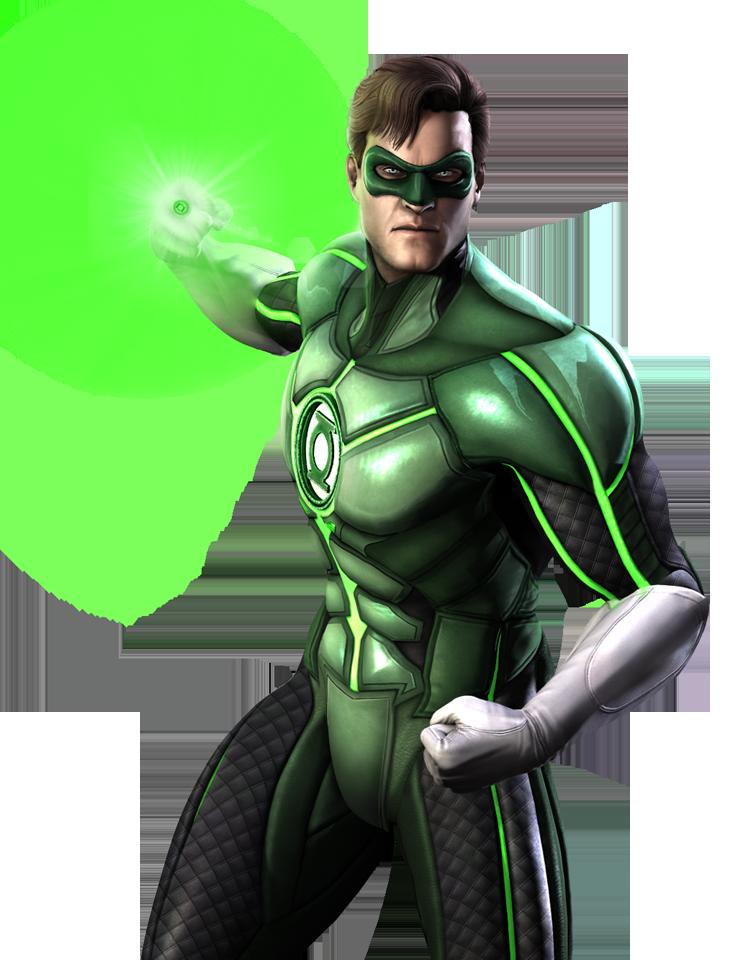 Injustice Gods Among Us Green Lantern Green Lantern Hal Jordan Green Lantern Superhero