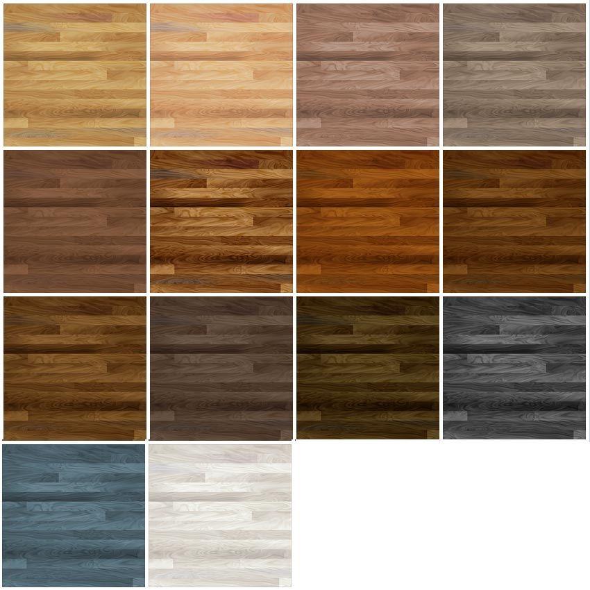 Texture Wood Wood Floors Parquet Wood Siding Bamboo
