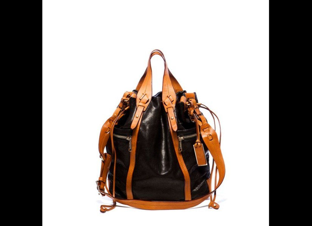 fca77ca27b me likey! | Products I Love | Bags, Everyday fashion, Marc jacobs ...