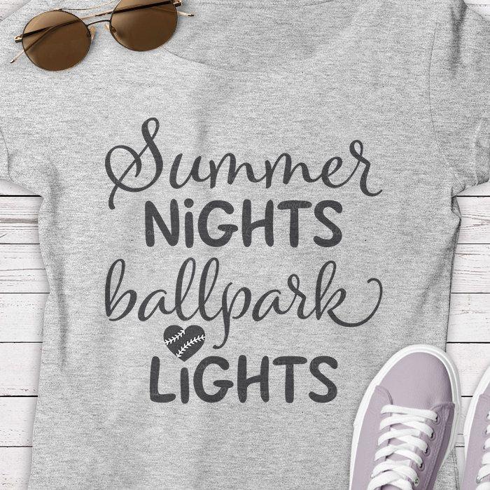 59d90f395a1d Ballpark lights