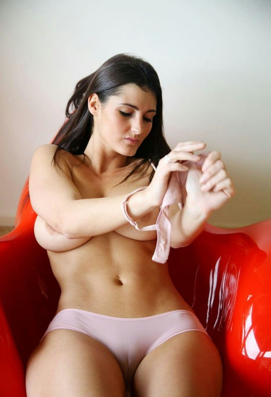 Hot small indian girl sexy
