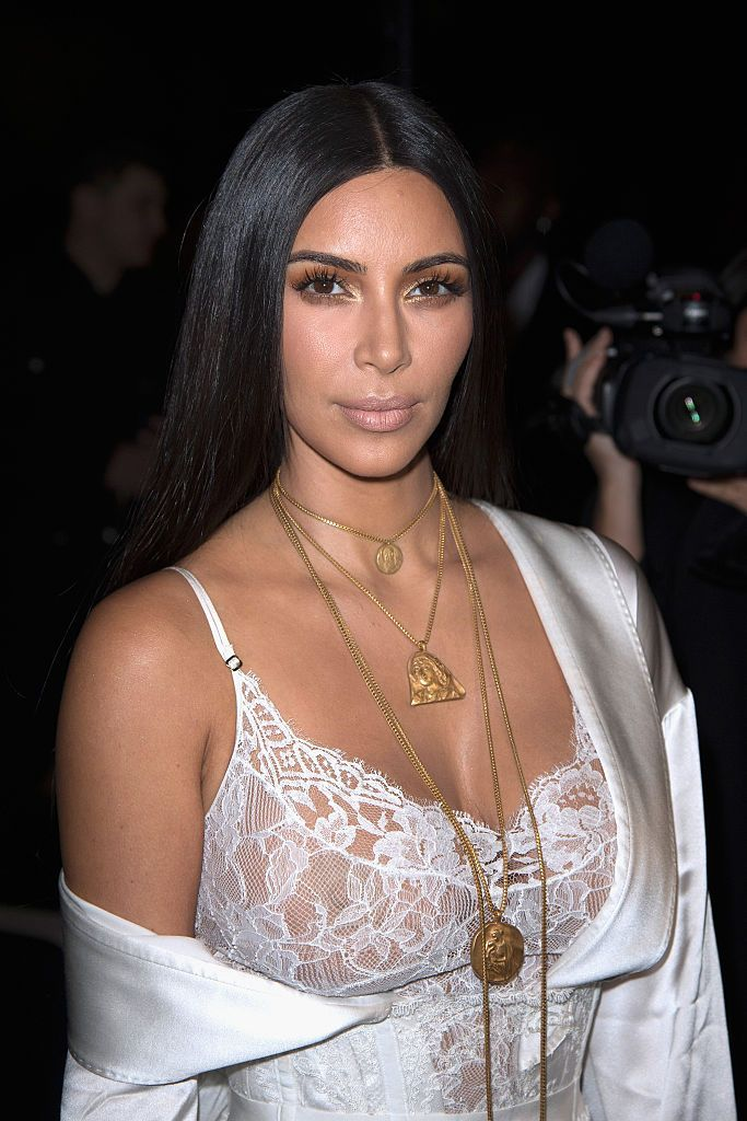 Police are investigating whether Kim Kardashian's robbery was an inside job.  One of the 17 suspects arrested in connection with the heist works for the limo company that the Kardashian-Jenner family regularly used during trips to Paris, French newspaper Le Monde reports and Us Weekly confirms.  According
