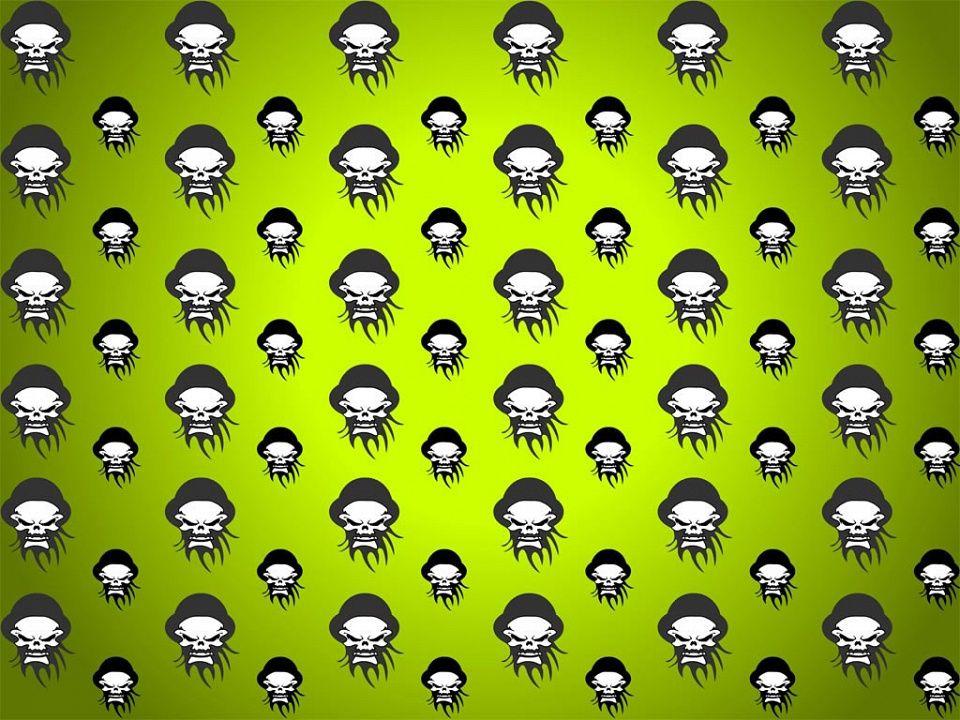 HOODED SKULL WALLPAPER Skull wallpaper, Wallpaper