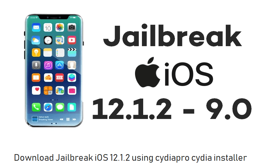 Cydia Full Version Free
