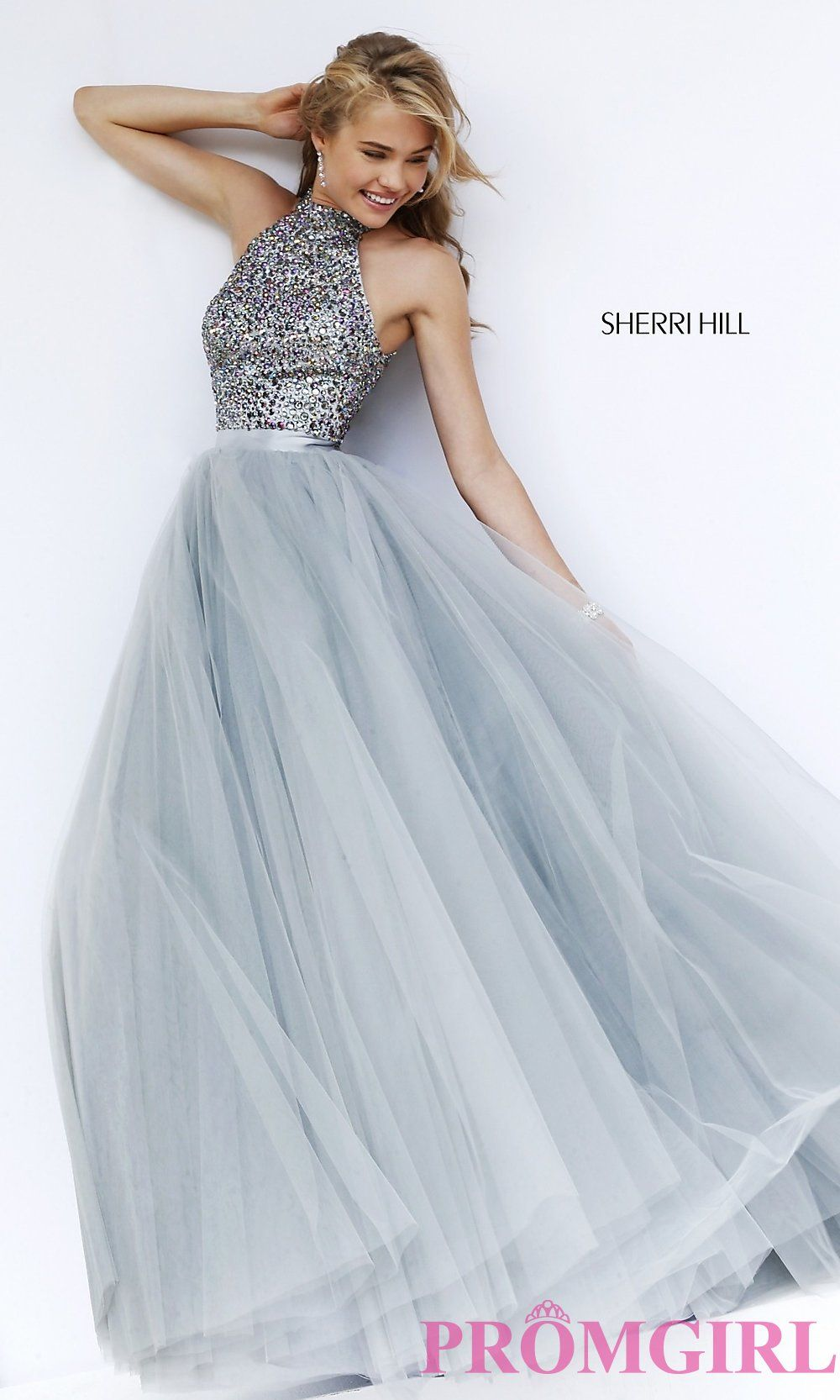 Prom Dresses, Celebrity Dresses, Sexy Evening Gowns: Floor Length ...