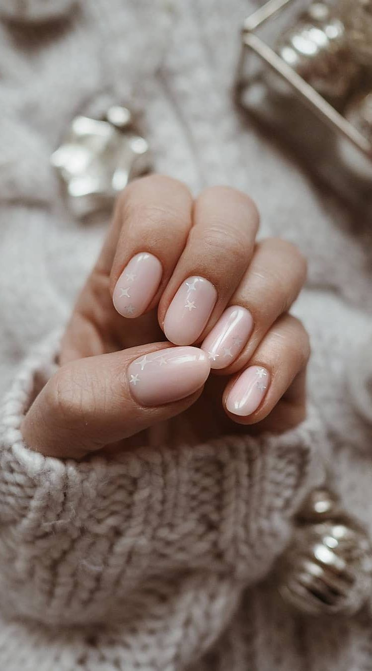 43 Feast And Bright Nail Art Ideas 2019 For Christmas Page 42 Of
