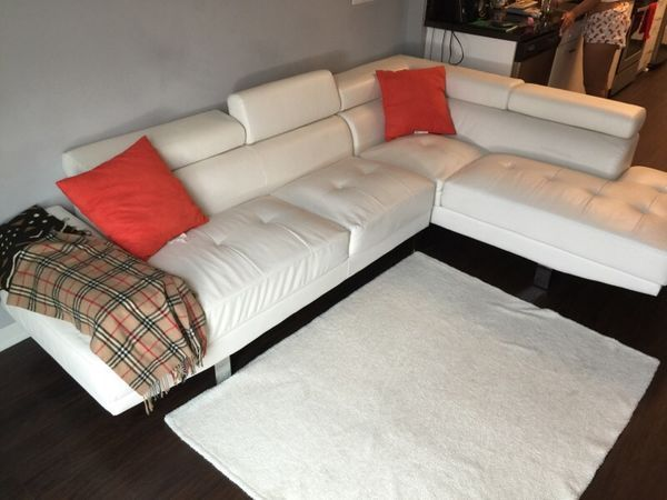 Y Sectional Couch In Los Angeles Ca S For 565