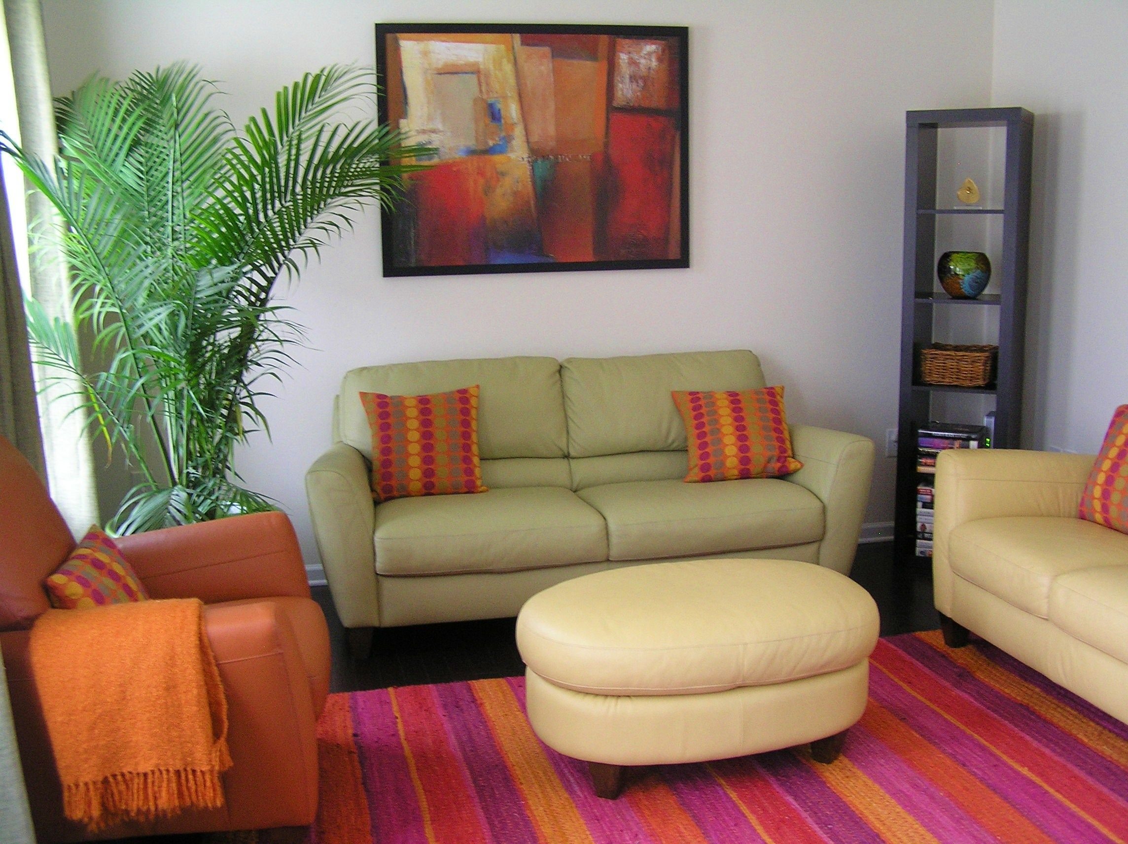 35++ Living room furniture packages near me ideas