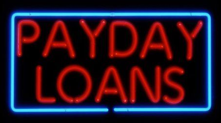 Payday loan eugene oregon picture 3