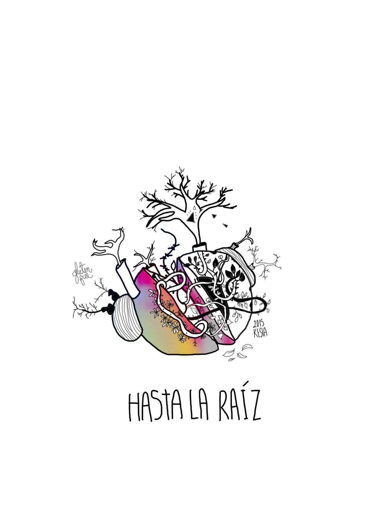 13 Ideas De Natalia Lafurcade Hasta La Raiz Natalia Frases De Canciones Canciones