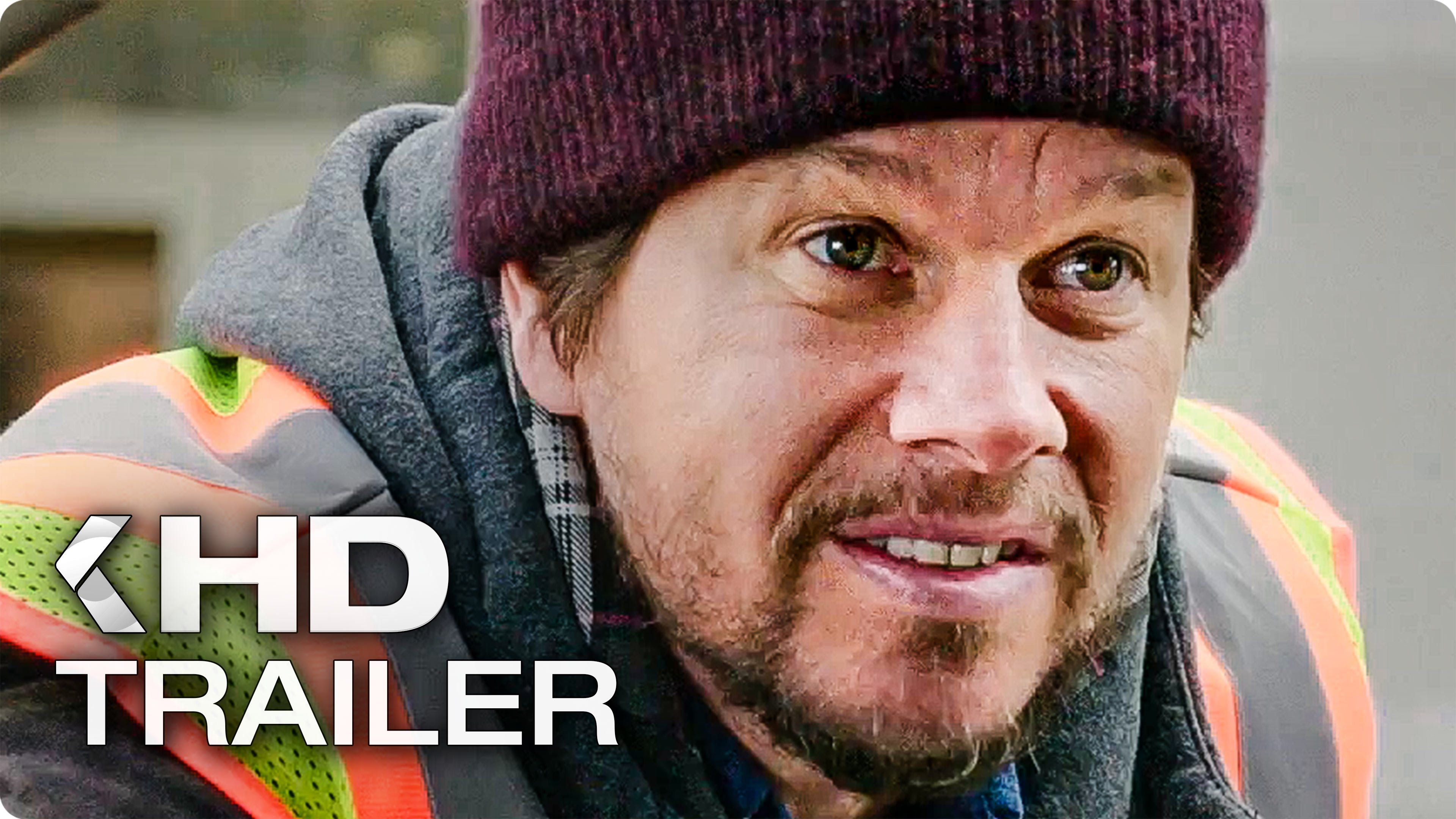 Daddys home 2 trailer 2017 daddys home movie