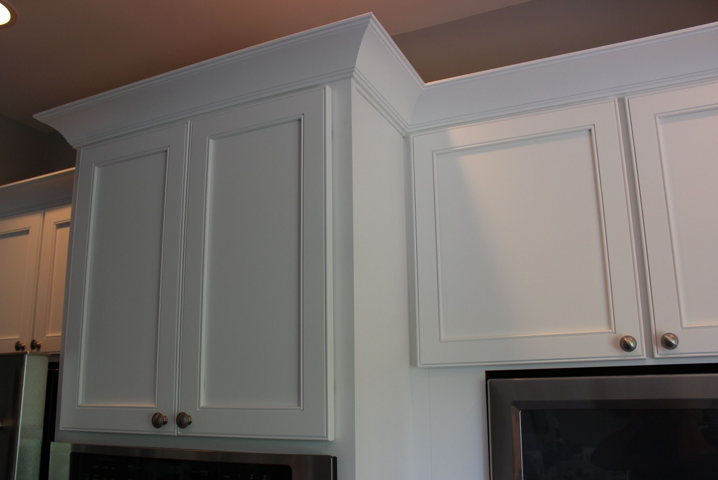 Pin By Renee Mccurry On Kitchen Remodel Home Remodeling Beadboard Backsplash Home Diy