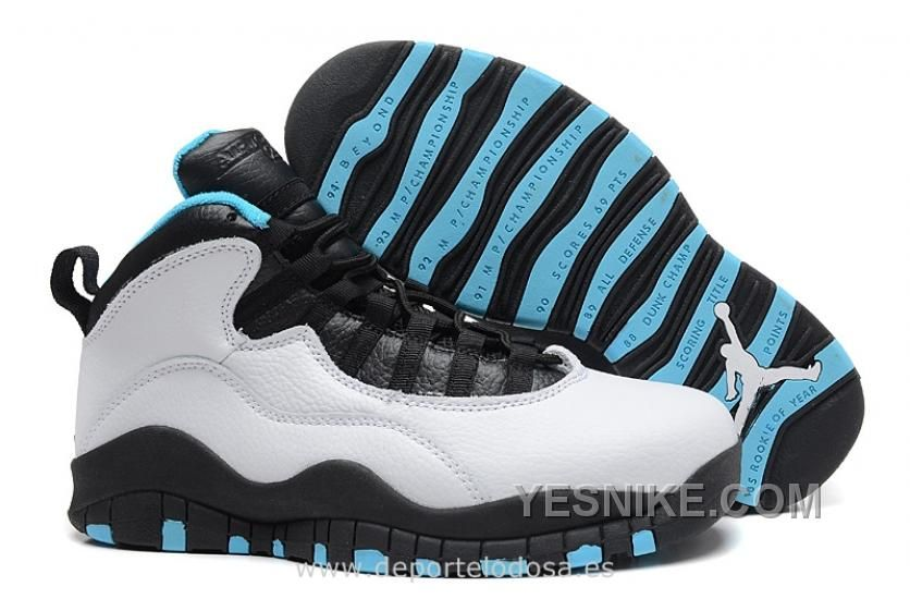Big Discount 66 OFF Air Jordan 10 Hombre Comprar Air Jordan 35 Spizike Mujer Grise Violet Baratas Jordan 10 Baratas