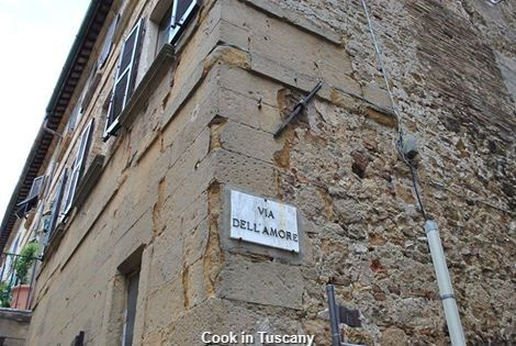 Pienza  www.cookintuscany.com     #Italy #cooking #school #cookintuscany #tuscany #montefollonico #culinary #montepulciano #italy #class #schools #classes #cookery #cucina #travel #tour #trip #vacation #pienza #florence #siena #cook #tuscan #cortona #pienza #pasta #iloveitaly #allinclusive #women #underthetuscansun #wine #vineyard #church #vino #italyiloveyou
