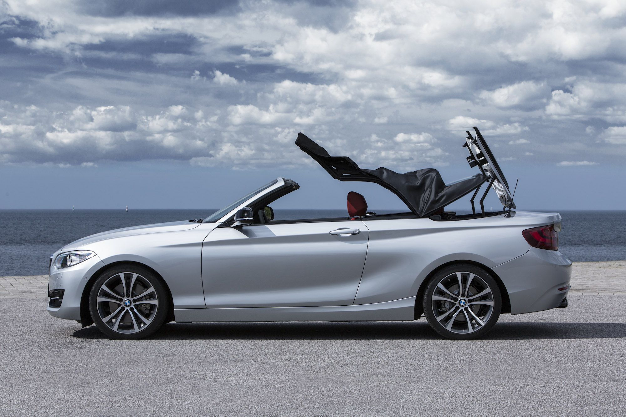photo amazing convertible some gallery bmw series