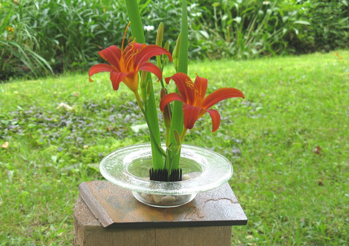 Ikebana google search ikebana floral arrangements pinterest ikebana google search floridaeventfo Images