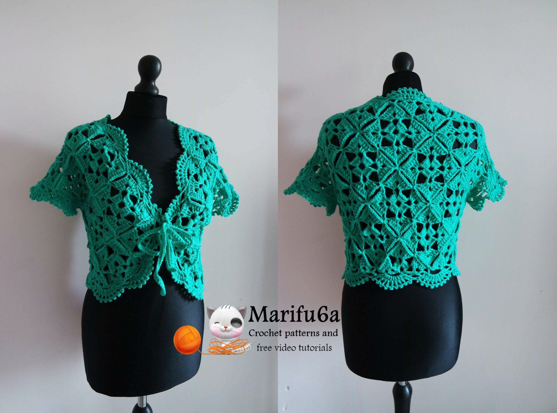 Pin von Kay Grove auf crochet   Pinterest   Abschlussball, Wolle und ...