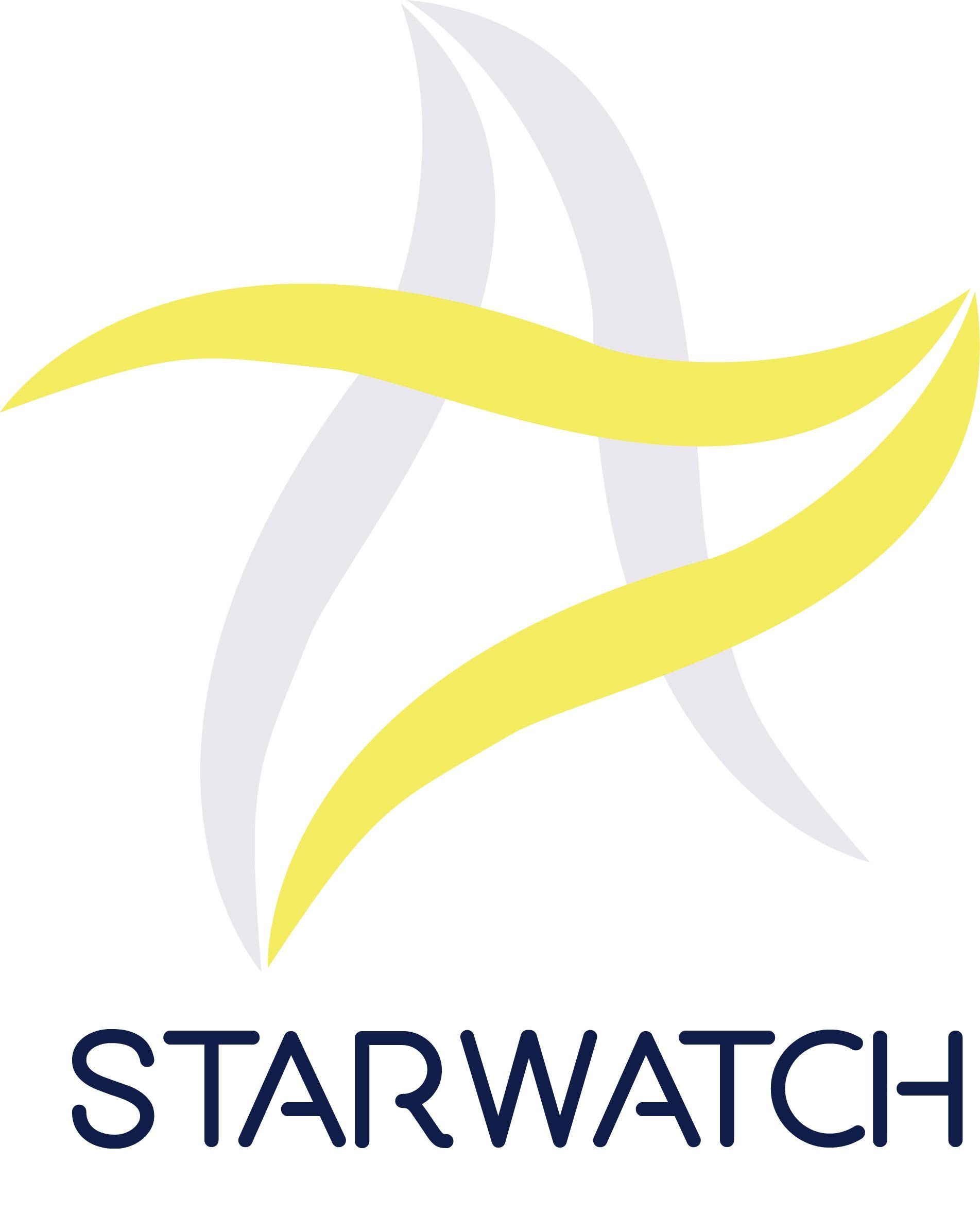 logo for my own watch brand ;-)