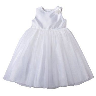 just bought this for my flower girl.  $16