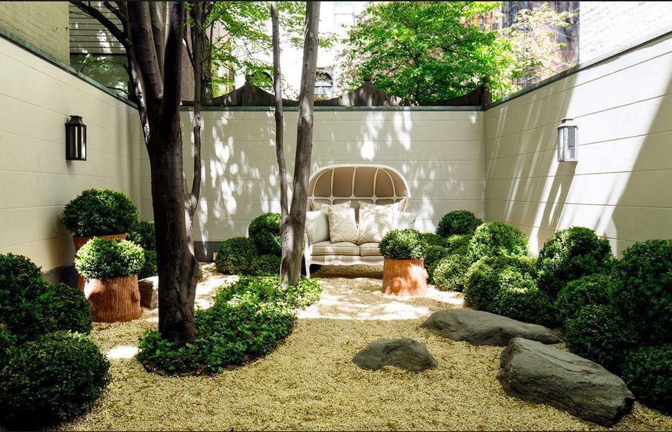 Courtyard ideas | Outdoors | Pinterest | Courtyard ideas ...