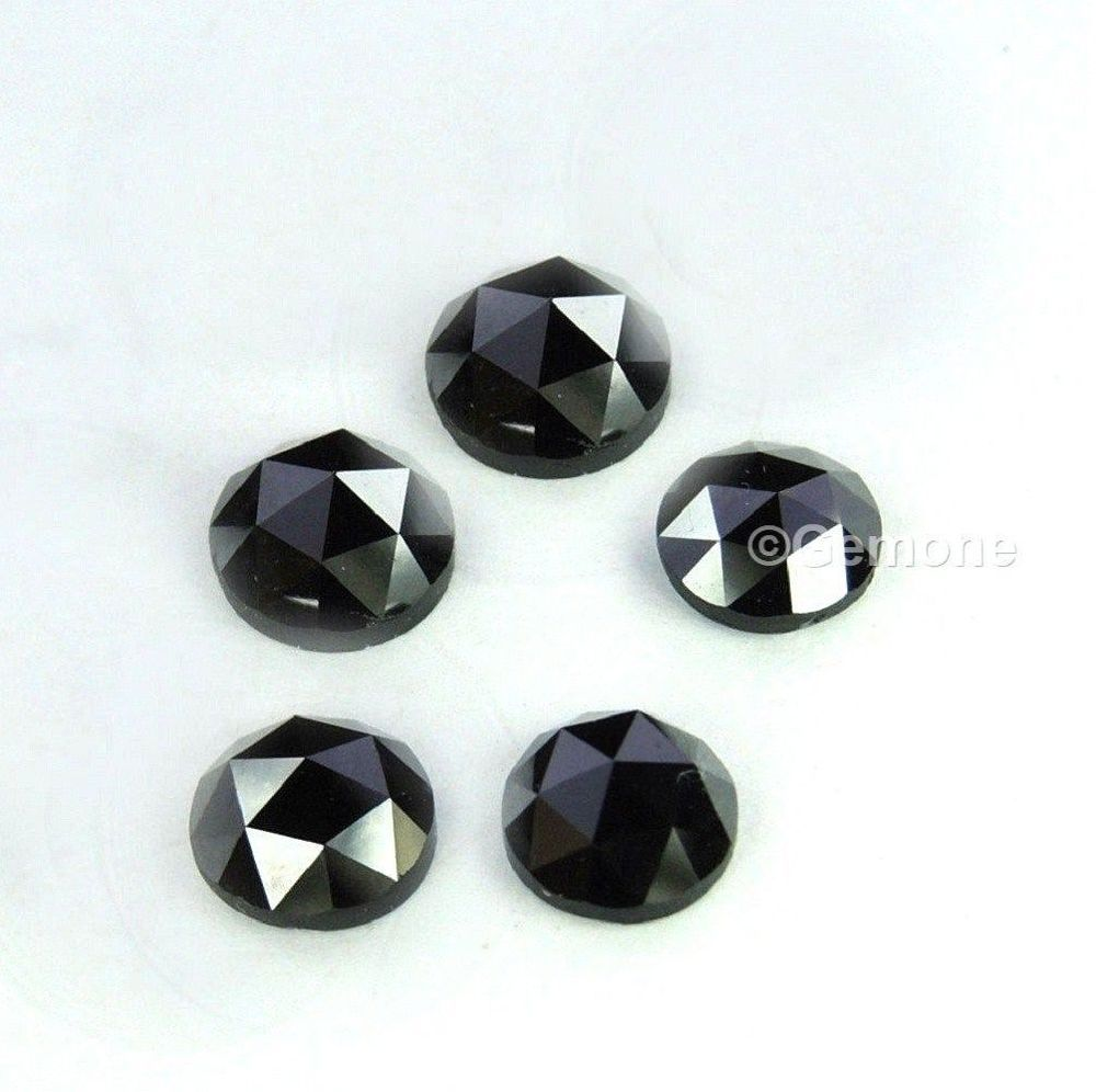 Pin On Black Diamonds