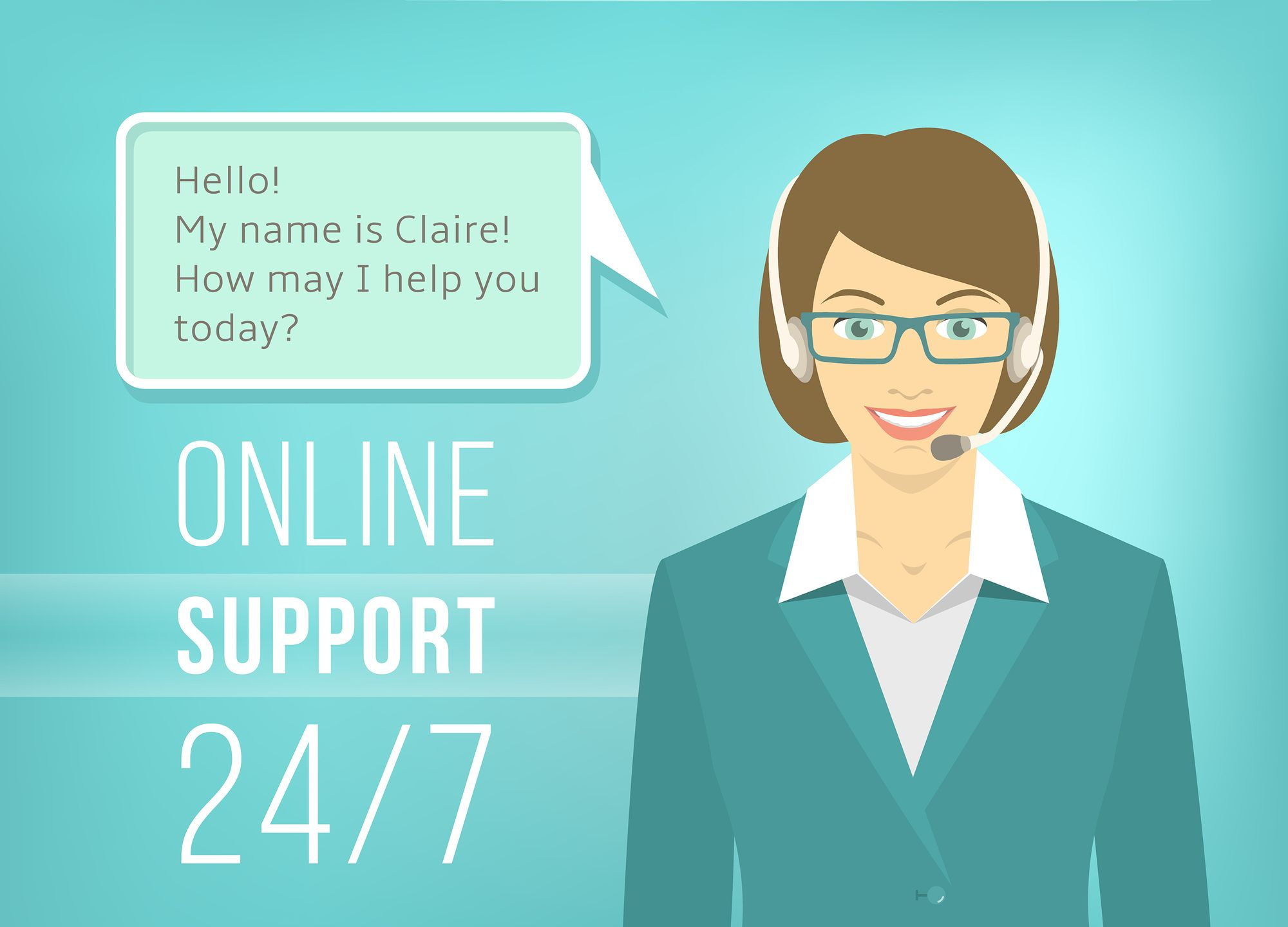 Tips to Take Your CUstomer Support to Next Level Medical