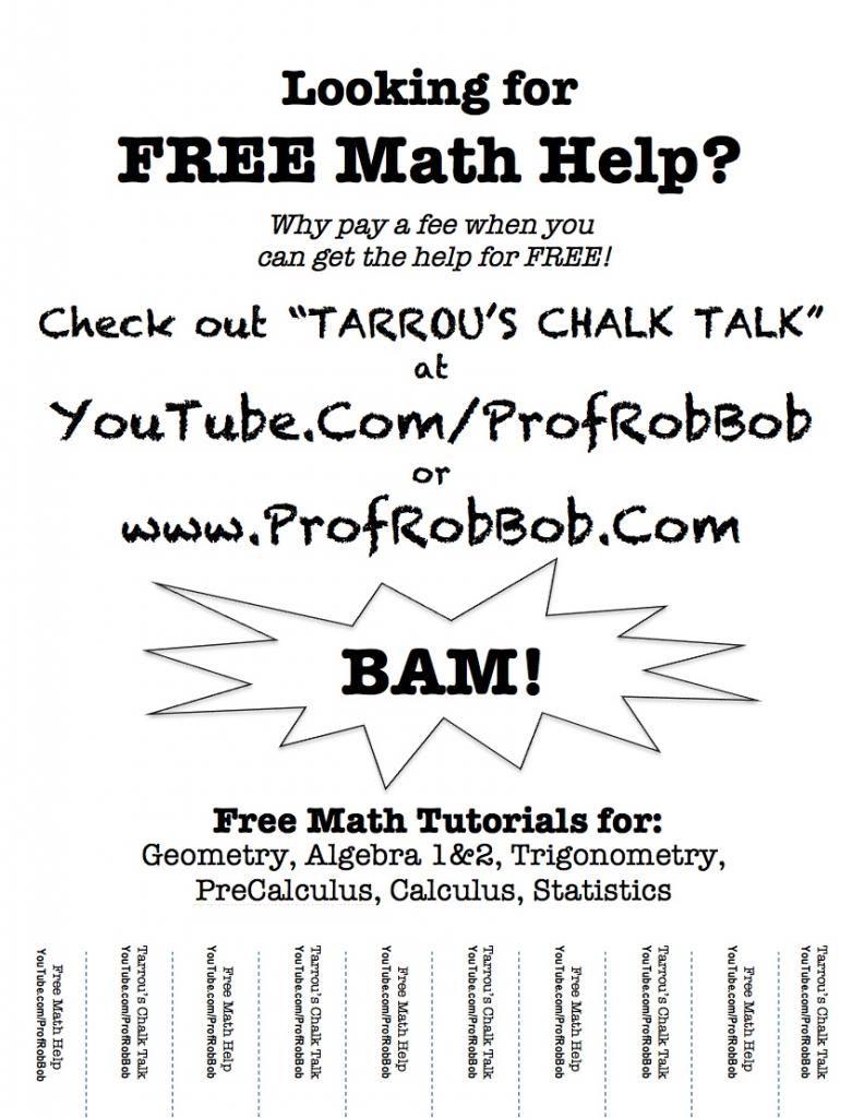 Teaching Mathematics Post 16 at the Higher Levels? An