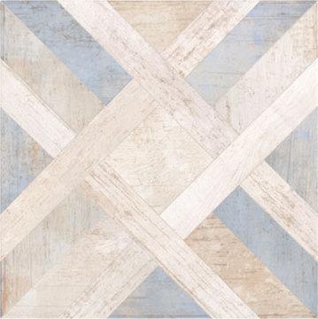Malibu Ceramic Tiles By Cicogres Tile Expert Distributor Of