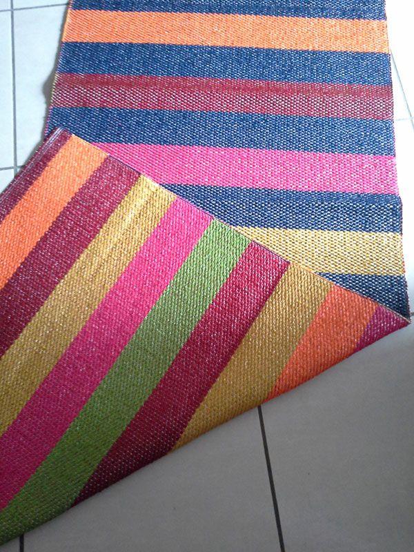tapis outdoor tapis exterieur happy