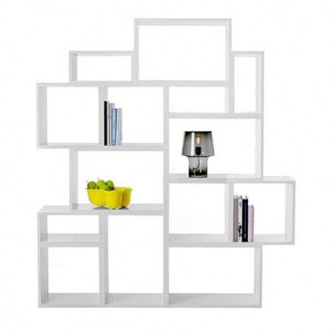 Muuto Stacked kast small | Best Storage ideas and Interiors ideas