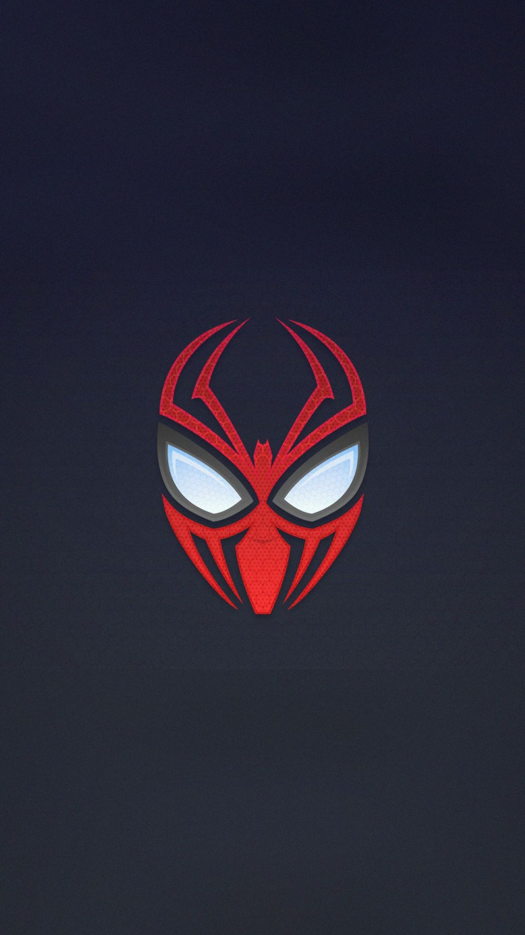 Spider Man Logo Artwork Wallpaper Spiderman Marvel Spiderman