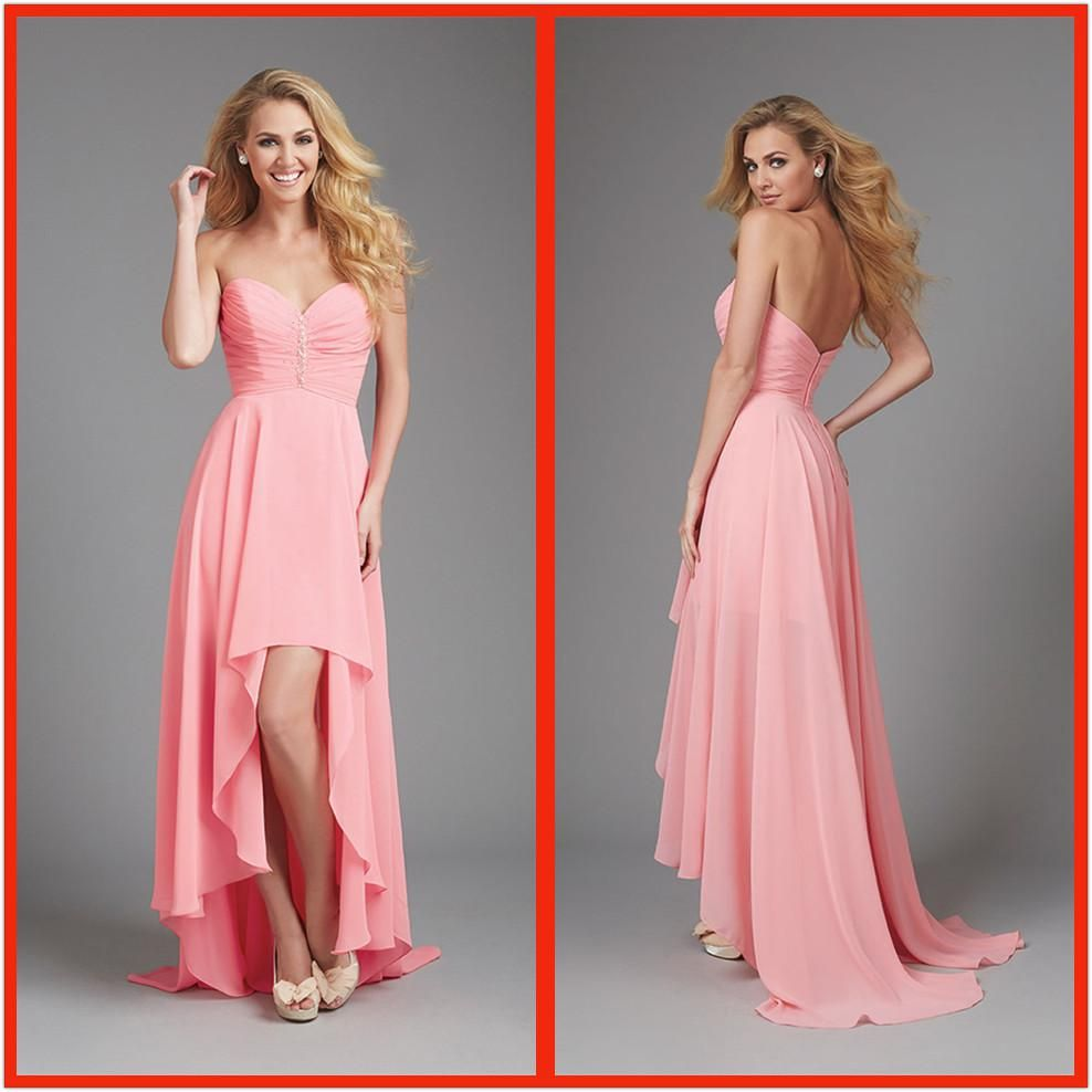 Wholesale bridesmaid dress buy price cheap bridemaid dresses
