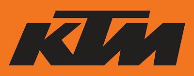 Logo Ktm Motorcycles Png Png Ktm Ktm Motorcycles Motorcycle Logo