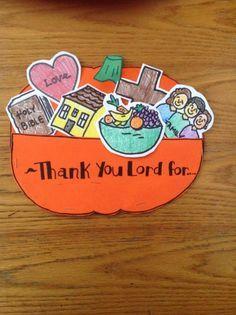Easy Diy Fall Crafts For Kids To Make Easy Orange Pumpkins Sekolah Minggu Dekorasi Kelas