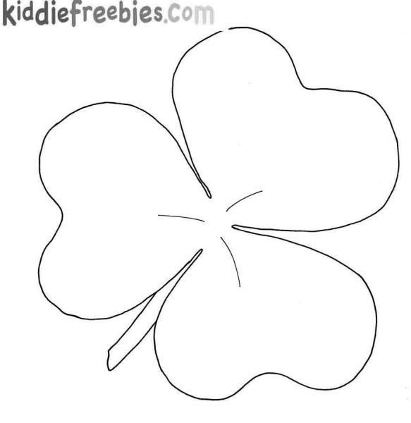 st. patricks day crafts for toddlers - Google Search | St Pats Day ...