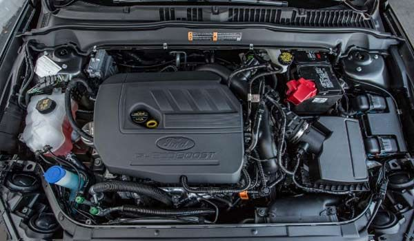 2019 Ford S Max Engine And Specs 2019 Ford National Car Car Care