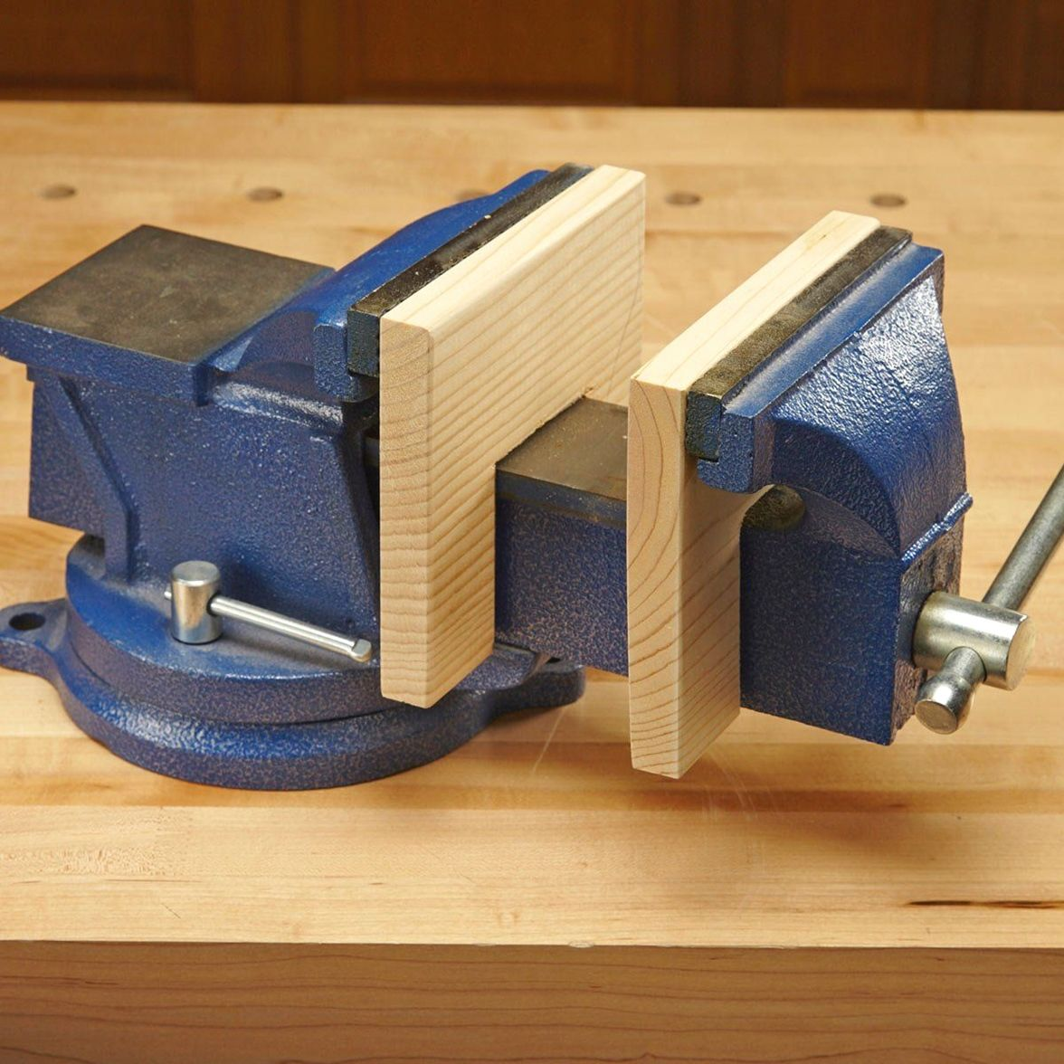 Woodworking Ideas For Home Woodworktips Workshop
