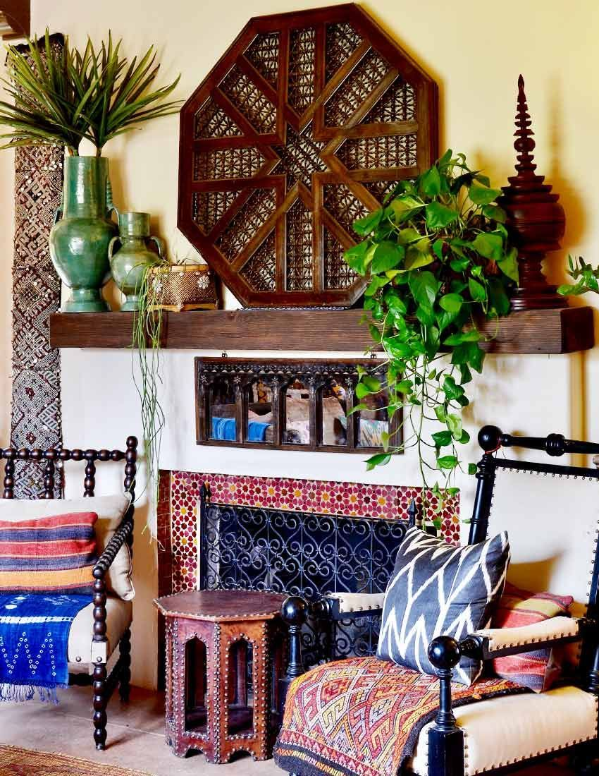 Image result for tucson arizona boho interiors grateful tucson in