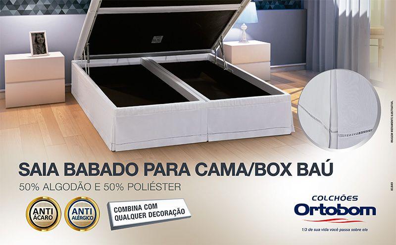 Pin De Carolina Reichert Em Quarto Cama Com Bau Cama Box
