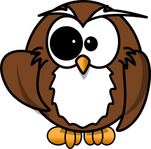 owl clipart owl clipart pinterest owl rh pinterest com Clip Art Student Owl Clip Art Student Owl
