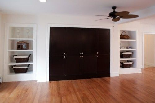 Bedroom Built In With Images Tall Cabinet Storage