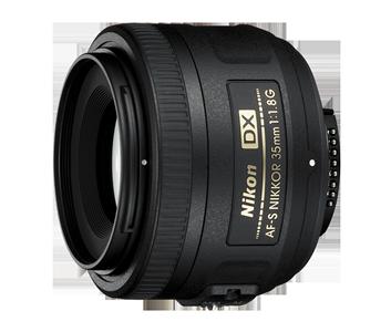 Af S Dx Nikkor 35mm F18g Reflex Numérique Nikon