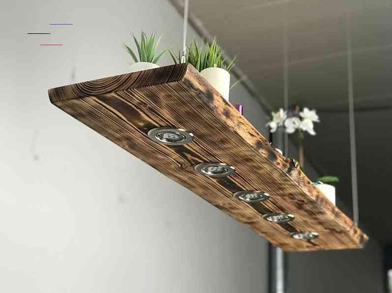 Holz Hangelampe Larche Geflammt Rustikal 80cm 150cm Holzlampe Holz Lampe Kaufen Bei Hood De Energieeffizienz In 2020 Wooden Pendant Lamp Wooden Lamp Wooden Pendant